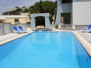 Two Bedroom Apartment with use of Sharing Pool - Mellieha vacation rentals