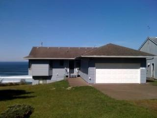 Eagles Crest ~ RA5923 - Cloverdale vacation rentals