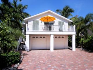 LaCasa on Mango - Fort Myers Beach vacation rentals