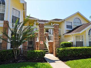 LB- Paradise in Kissimmee! - Davenport vacation rentals