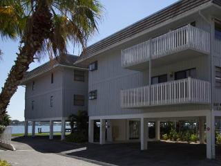 Bay Watch 6A - Anna Maria Island vacation rentals