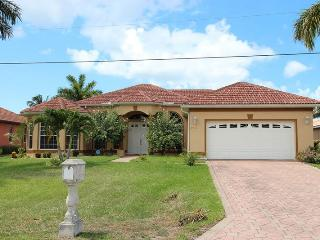 Villa Norway - Cape Coral vacation rentals