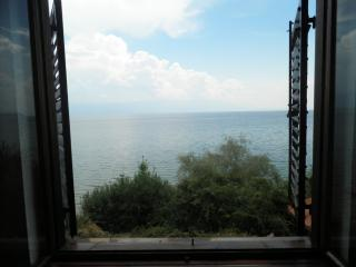 Vila Elen Kamen for rent, only a step away from Ohrid lake! - Ohrid vacation rentals