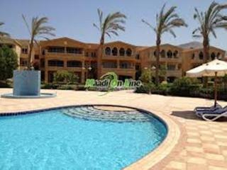 best vacation in Porto el Sokhna - Red Sea and Sinai vacation rentals