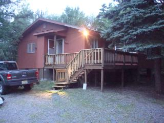 Vacation house - Long Pond vacation rentals