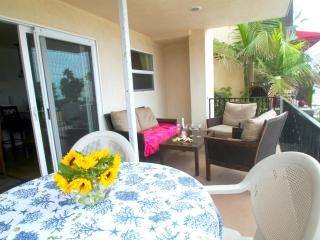 Surfrider 1 - La Jolla vacation rentals