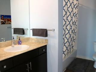 High End Furnished Luxury Condo Living Downtown - Illinois vacation rentals