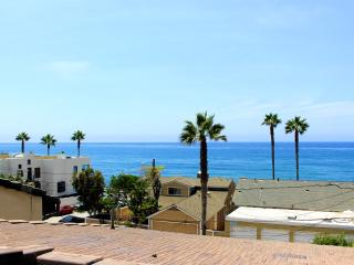 Surfrider 3 - La Jolla vacation rentals