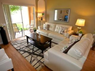 RP3T2112CA Orlando 3 Town Home RP3T2112CA - Disney vacation rentals