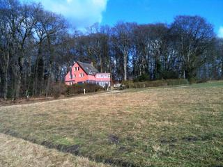 Vacation Apartment in Worpswede - 9967 sqft, comfortable, modern, stylish (# 4889) - Worpswede vacation rentals