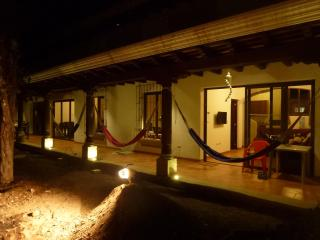 Colonial Aparthotel in Historic Center - APT 4 - Guatemala vacation rentals