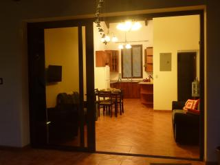 Colonial Aparthotel in Historic Center - APT1 - Guatemala vacation rentals