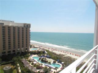 So. Hampton 203 - Myrtle Beach vacation rentals