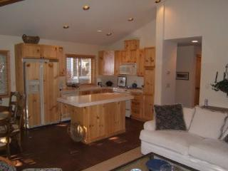 Fields: Long Term Rental - Ketchum vacation rentals