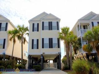 La Dolce Vita - Surfside Beach vacation rentals