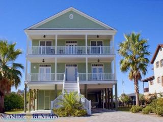 Ocean Star - Surfside Beach vacation rentals