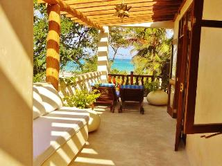 Monkey Beach House - Diani vacation rentals