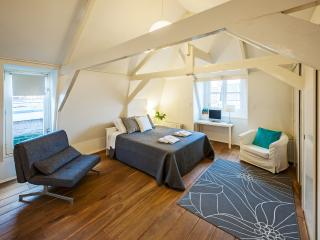Amsterdam Prins Luxury - Holland (Netherlands) vacation rentals