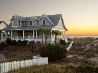 Gone To Carolina - Bald Head Island vacation rentals