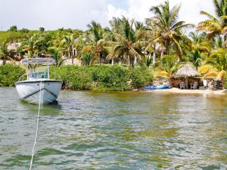 Brown's Bay Estate - Antigua and Barbuda vacation rentals