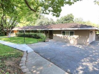 Specious single family home with Pool - Sacramento vacation rentals