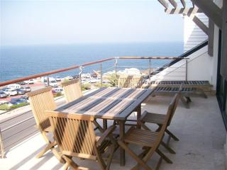 Luxury Penthouse - Overberg vacation rentals