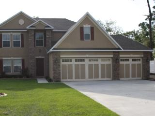 Your Dream Vacation Home - Spring Hill vacation rentals