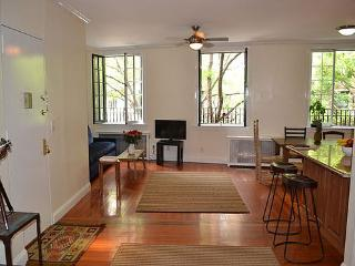 Spectacular two bedroom two bath in West Village! - New York City vacation rentals