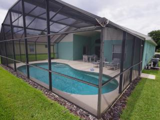 The Boat House - Kissimmee vacation rentals