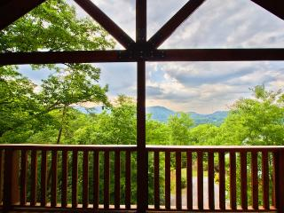 CHERISHED MEMORIES - Sevierville vacation rentals