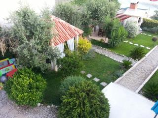 Villa Maris-relaxing  and exclusive holiday near Split , directly on the beach - Central Dalmatia vacation rentals