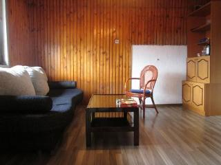 Superbly Old Town Central Home - Sarajevo vacation rentals