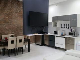 3 Bedrooms / Chelsea / Sleep 6 - New York City vacation rentals