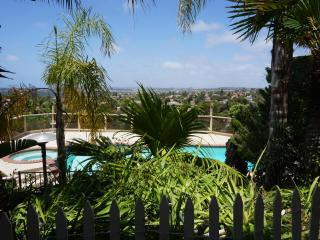 Office/Bedroom Studio Ocean View - Carlsbad vacation rentals