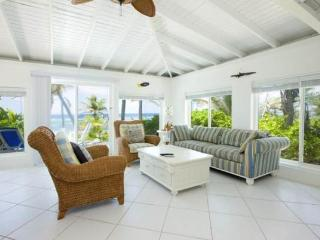 2BR-Cool Change - Cayman Islands vacation rentals