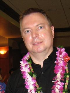 Thomas Edwards - Image