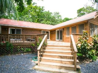 Bell's Hideaway 151 - West End vacation rentals