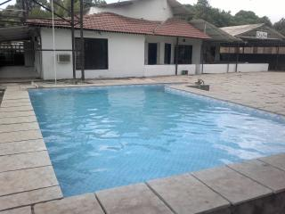 Lonavala Pool Bungalow Daily Rent Hire - Lonavala vacation rentals