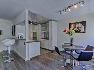 Studio City Spacious Townhouse - West Hollywood vacation rentals