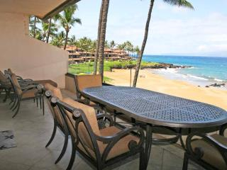 MAKENA SURF RESORT, #B-207* - Kihei vacation rentals