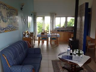 Luxury bungalows in the green heart of Portugal - Arganil vacation rentals