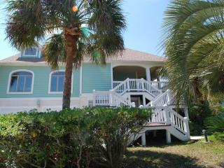 Beautiful Decor, Ocean View Home, 4 Bd, 4Ba, Pool! - Isle of Palms vacation rentals