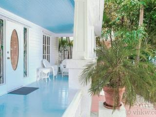 Abaco Dreams ~ Weekly Rental - Key West vacation rentals