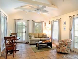 Fantasy Resort Villa ~ Weekly Rental - Key West vacation rentals