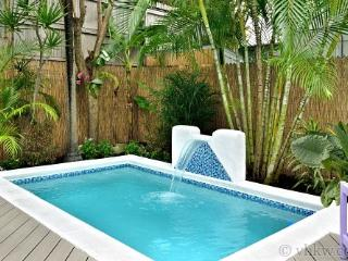 Key West Wabi Sabi ~ Weekly Rental - Key West vacation rentals