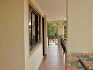 Pal-Watson Apartments 5 - Lapu Lapu vacation rentals