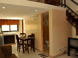Pal-Watson Apartments 7 - Lapu Lapu vacation rentals