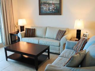 Waterscape C605 - Fort Walton Beach vacation rentals