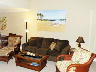 Waikoloa Beach Villas B22 - Kohala Coast vacation rentals