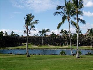 Waikoloa Beach Villas G2 - Kohala Coast vacation rentals